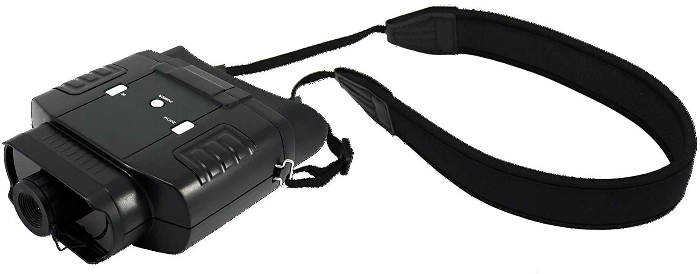 X-Vision Night Vision Pro Binoculars